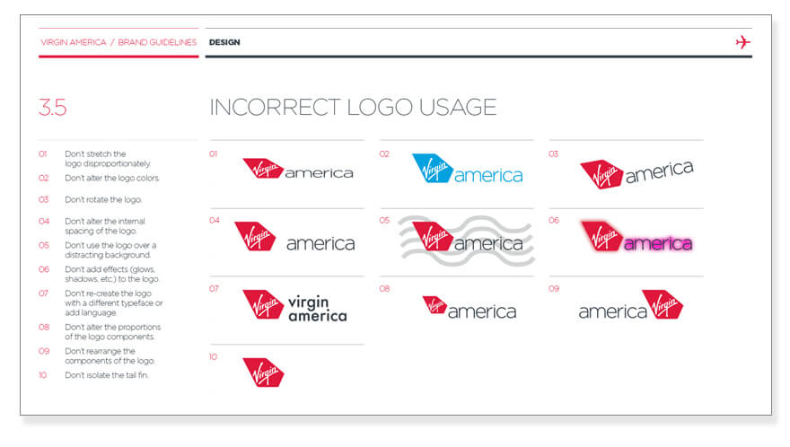 style-guide-logo-usage