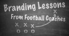 5 Branding Lessons from SEC Football Coaches